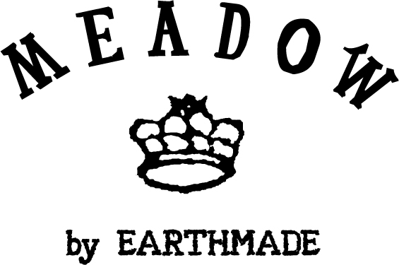 MEADOW (メドウ)